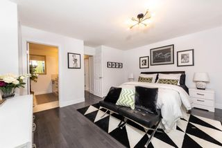 Photo 20: 1717 15 Street NW in Calgary: Capitol Hill Semi Detached for sale : MLS®# A1109111