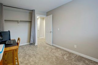 Photo 23: 312 9930 Bonaventure Drive SE in Calgary: Willow Park Row/Townhouse for sale : MLS®# A1077491