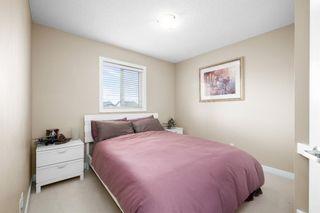 Photo 21: 145 Silverado Plains Close SW in Calgary: Silverado Detached for sale : MLS®# A1109232