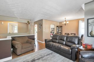 Photo 11: 2756 Apple Dr in : CR Willow Point House for sale (Campbell River)  : MLS®# 879370