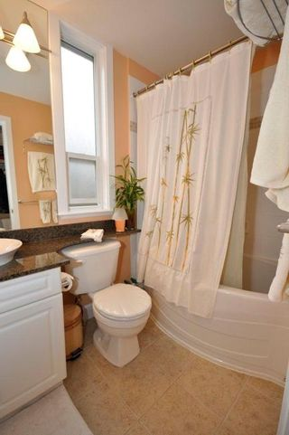Photo 9: 337 4280 Moncton Street in The Village: Home for sale : MLS®# V930286