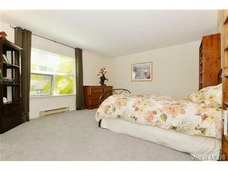 Photo 11: 204 1801 Fern St in VICTORIA: Vi Jubilee Condo for sale (Victoria)  : MLS®# 740827
