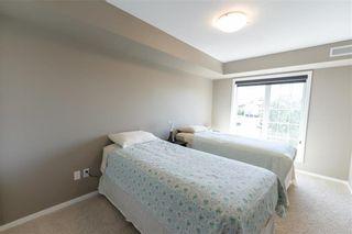 Photo 20: 227 25 Bridgeland Drive North in Winnipeg: Bridgwater Forest Condominium for sale (1R)  : MLS®# 202119326