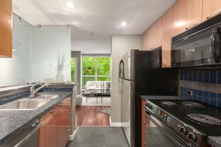"""Photo 8: 883 HELMCKEN Street in Vancouver: Downtown VW Townhouse for sale in """"The Canadian"""" (Vancouver West)  : MLS®# R2594819"""