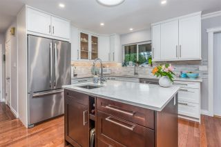 Photo 11: 549 W 22ND Street in North Vancouver: Central Lonsdale House for sale : MLS®# R2566829
