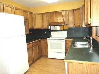 "Photo 3: 1124 JUNIPER Avenue in Port Coquitlam: Lincoln Park PQ 1/2 Duplex for sale in ""LINCOLN PARK"" : MLS®# V930900"