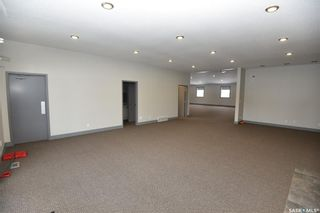 Photo 15: 2032 2nd Street Northeast in Carrot River: Commercial for sale : MLS®# SK840455