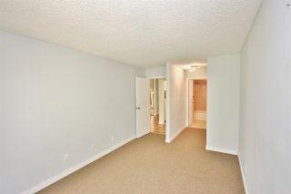 """Photo 7: 3314 13827 100 Avenue in Surrey: Whalley Condo for sale in """"Carriage Lane Estates"""" (North Surrey)  : MLS®# R2361122"""