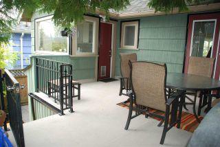 Photo 16: 3079 GRAVELEY Street in Vancouver: Renfrew VE House for sale (Vancouver East)  : MLS®# R2262350