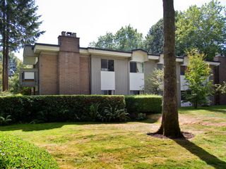 """Photo 15: # 8 5545 OAK ST in Vancouver: Shaughnessy Townhouse for sale in """"SHAWNOAKS"""" (Vancouver West)  : MLS®# V969613"""