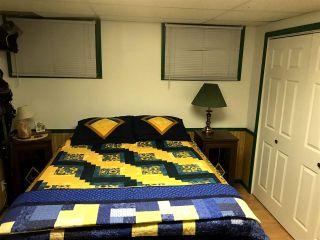 Photo 14: 5820 51 Street: Viking House for sale : MLS®# E4233925