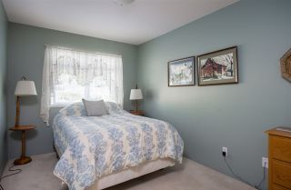 Photo 11: 32 15 FOREST PARK Way in Port Moody: Heritage Woods PM Townhouse for sale : MLS®# R2209452