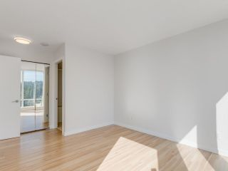 Photo 14: 1510 9868 CAMERON Street in Burnaby: Sullivan Heights Condo for sale (Burnaby North)  : MLS®# R2621594