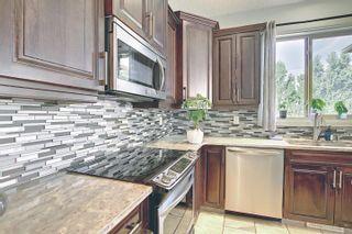 Photo 22: 3240 151 Avenue in Edmonton: Zone 35 House for sale : MLS®# E4250675
