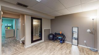 Photo 30: 15707 84 Street in Edmonton: Zone 28 House for sale : MLS®# E4239465