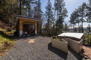 Photo 16: 975 Khenipsen Rd in Duncan: Du Cowichan Bay House for sale : MLS®# 870084