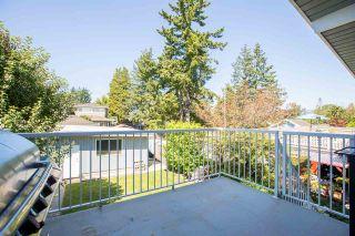 Photo 14: 6681 SPERLING Avenue in Burnaby: Upper Deer Lake 1/2 Duplex for sale (Burnaby South)  : MLS®# R2391156