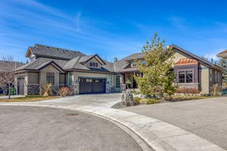 Photo 47: 10 Elveden Heights SW in Calgary: Springbank Hill Detached for sale : MLS®# A1094745