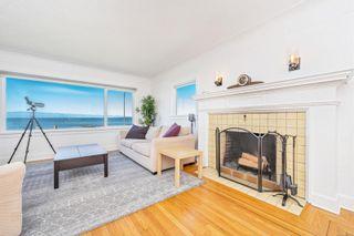 Photo 4: 324 Dallas Rd in : Vi James Bay House for sale (Victoria)  : MLS®# 879573