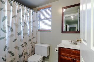 Photo 10: 8426 JENNINGS Street in Mission: Mission BC House for sale : MLS®# R2537446