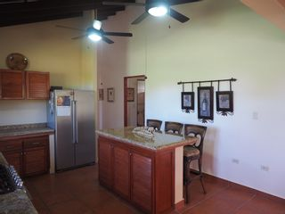 Photo 10: Home for Sale in Coronado, Panama