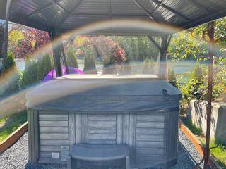 Photo 36: 5978 RIVER Rd in Port Alberni: PA Port Alberni House for sale : MLS®# 887267