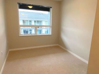"Photo 14: 423 9233 ODLIN Road in Richmond: West Cambie Condo for sale in ""BERKELEY HOUSE"" : MLS®# R2528638"