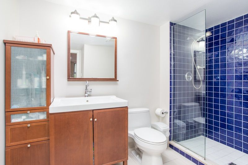 """Photo 6: Photos: 303 1159 MAIN Street in Vancouver: Downtown VE Condo for sale in """"CITY GATE II"""" (Vancouver East)  : MLS®# R2413773"""