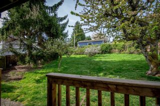 Photo 19: 630 3rd Ave in : Du Ladysmith House for sale (Duncan)  : MLS®# 874526
