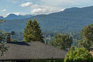 Photo 19: 7072 SIERRA DRIVE in Burnaby: Westridge BN House for sale (Burnaby North)  : MLS®# R2077634