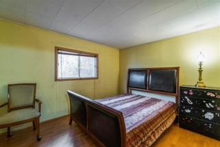 Photo 14: 2286-2288 Eagle Bay Road, in Blind Bay: House for sale : MLS®# 10236264