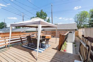Photo 18: 2624 24A Street SW in Calgary: Richmond Detached for sale : MLS®# A1115378