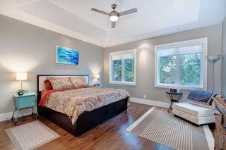 Photo 15: 71 Dorset Road in Toronto: Cliffcrest House (2-Storey) for sale (Toronto E08)  : MLS®# E4956494