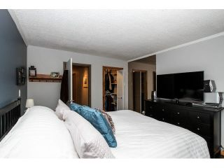 "Photo 10: 306 545 SYDNEY Avenue in Coquitlam: Coquitlam West Condo for sale in ""THE GABLES"" : MLS®# V1114230"
