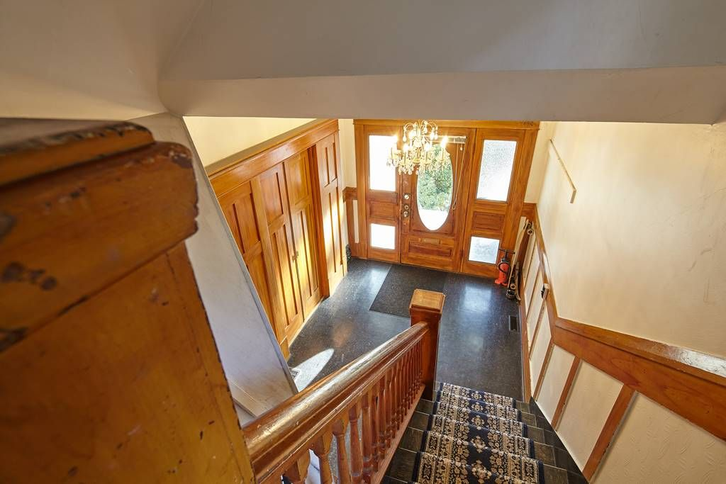 Photo 5: Photos: 1943 NAPIER Street in Vancouver: Grandview Woodland House for sale (Vancouver East)  : MLS®# R2423548