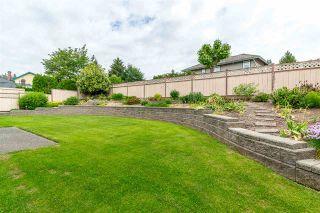 "Photo 19: 10546 GLENWOOD Drive in Surrey: Fraser Heights House for sale in ""Fraser Glen Heigbourhood"" (North Surrey)  : MLS®# R2273246"