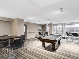 """Photo 24: 1102 4400 BUCHANAN Street in Burnaby: Brentwood Park Condo for sale in """"MOTIF AT CITI"""" (Burnaby North)  : MLS®# R2605054"""