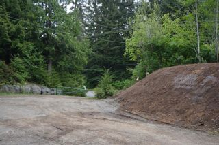 Photo 10:  in : Sk French Beach Land for sale (Sooke)  : MLS®# 875094
