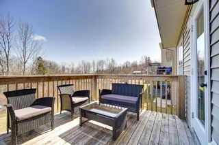 Photo 30: 16 Hanwell Drive in Middle Sackville: 25-Sackville Residential for sale (Halifax-Dartmouth)  : MLS®# 202107694