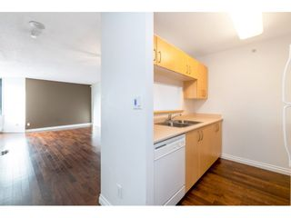 """Photo 17: 308 3588 CROWLEY Drive in Vancouver: Collingwood VE Condo for sale in """"NEXUS"""" (Vancouver East)  : MLS®# R2536874"""