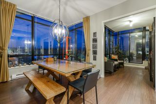 """Photo 11: 2102 610 VICTORIA Street in New Westminster: Downtown NW Condo for sale in """"The Point"""" : MLS®# R2611211"""
