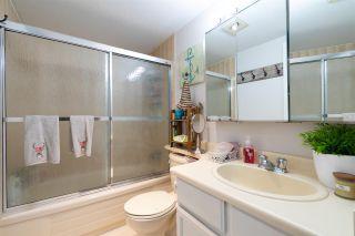 "Photo 13: 107 1480 VIDAL Street: White Rock Condo for sale in ""THE WELLINGTON"" (South Surrey White Rock)  : MLS®# R2325791"