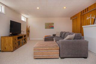 Photo 30: 777 Airlies Street in Winnipeg: Garden City Residential for sale (4G)  : MLS®# 1706387