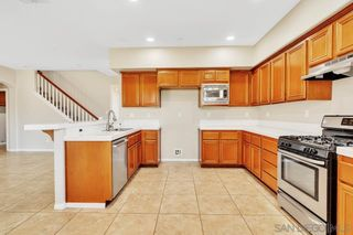 Photo 9: House for sale : 4 bedrooms : 13049 Laurel Canyon Rd in Lakeside