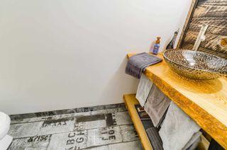 Photo 26: 526 895 Maple Avenue in Burlington: Brant Condo for sale : MLS®# W5132235
