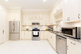 Photo 10: 7031 WAVERLEY Avenue in Burnaby: Metrotown House for sale (Burnaby South)  : MLS®# R2540881