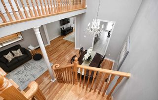 Photo 13: 27 Clarinet Lane in Whitchurch-Stouffville: Stouffville House (2-Storey) for sale : MLS®# N5097771