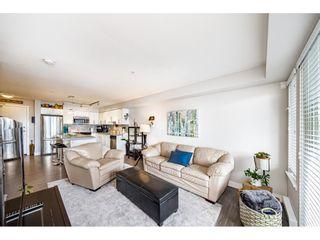 Photo 7: 319 12075 EDGE Street in Maple Ridge: East Central Condo for sale : MLS®# R2610895