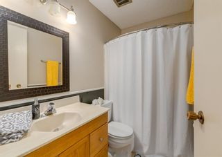 Photo 19: 3411 Doverthorn Road SE in Calgary: Dover Semi Detached for sale : MLS®# A1126939