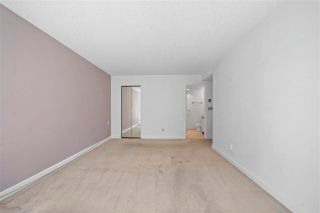 """Photo 16: 403 4350 BERESFORD Street in Burnaby: Metrotown Condo for sale in """"CARLTON ON THE PARK"""" (Burnaby South)  : MLS®# R2580474"""